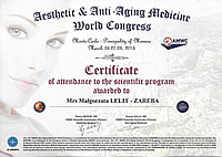 Aesthetic-World-Congress-2015-MINI