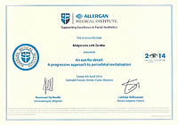 Allergan-Monte-Carlo-2014-MINI