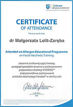attended-on-allergan-educational-programme-MINI